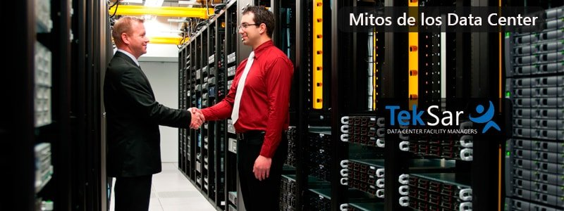 mitos-de-los-data-center
